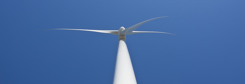 Tuulivoimaa!