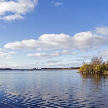 Simonkylällä