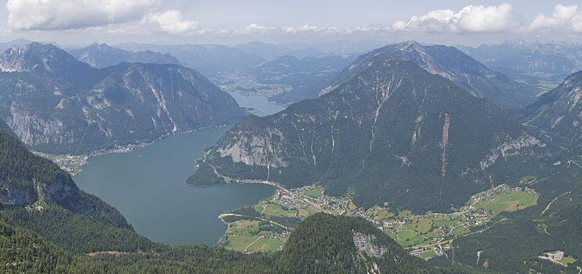 Itävalta-Saksa turnéé