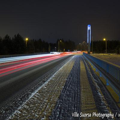 Ouluntullli Oulu