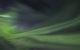 Tyrnava20160902-5DM36676